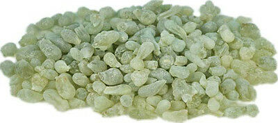Royal Green Hojary frankincense from Oman - Boswellia Sacra