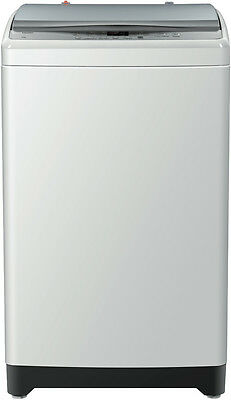 NEW Haier HWT70AW1 7kg Top Load Washer