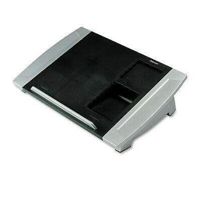 Fellowes Office Suites Phone Stand - 8031901