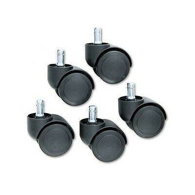 Master Caster Casters - 64335