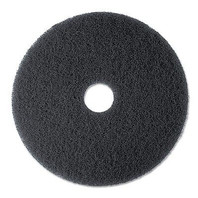 3M Stripper Floor Pad 7200 - 08375