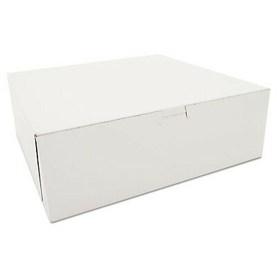 SCT Bakery Boxes - 0985