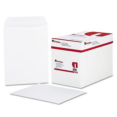 Universal Catalog Envelope - 44104
