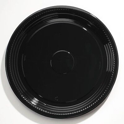 WNA Caterline Casuals Thermoformed Platters - A518PBL