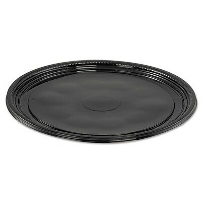 WNA Caterline Casuals Thermoformed Platters - A512PBL
