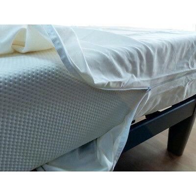 Mattress fitted cover 100% cotton terry. 020.0030 Italbaby
