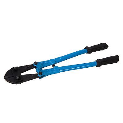 Bolt Cutters Length: 450 mm, Jaws Wide : 6 mm