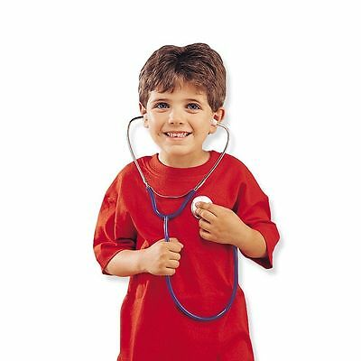 Stethoscope - Pretend Play Toys by Learning Resources (2427)