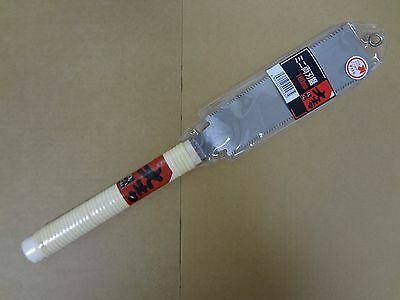 Japanese Nokogiri Pull Saw,Daikichi,Carpentry Tool,Double Blades,New,Japan