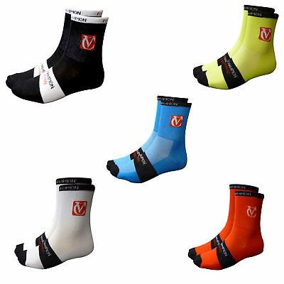 VC Comp Pro Socks - Pack of 3 Pairs