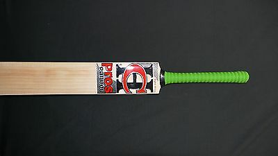 Brand new Grade 1 English willow Cricket bat - TOP OF THE RANGE