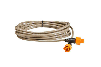 Simrad-B&G-Lowrance Ethernet Cable 7.7m