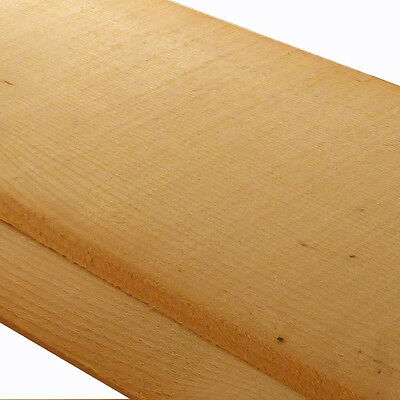 Sitka Spruce Guitar Top Super Selected Quality Top Luthier Tonewood