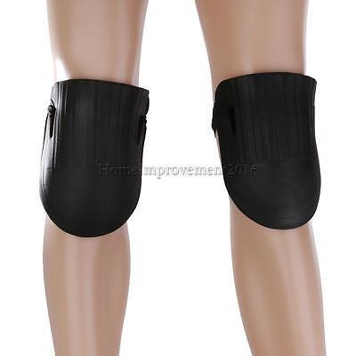 Professional Knee Protector Knee Pads for Gardening Housework Playground
