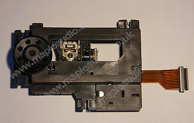 Marantz CD63 Ki Signature Laser Mechanism CDM12.1 CDM12.2