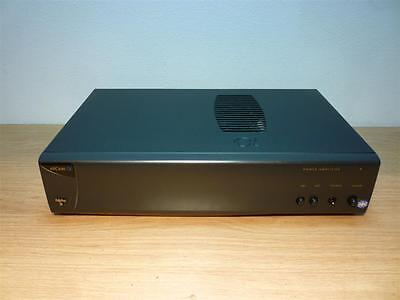 Arcam Alpha 9P Stereo Power Amplifier EXCELLENT