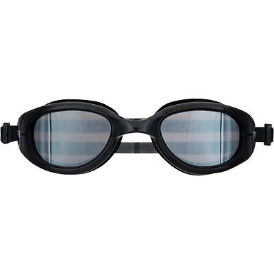 TYR Special Ops 2.0 Polarized Goggle: Black