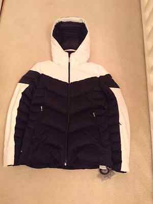 Lady's Killy ski jacket