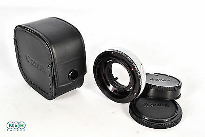 Canon Extension Tube FD15-U