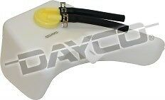 DAYCO COOLANT Overflow TANK FOR HOLDEN HSV COMMODORE CAPRICE GRANGE WH VR VS