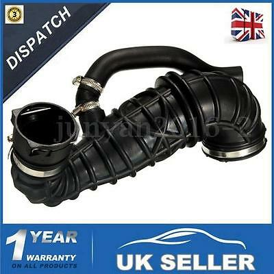 For Ford Transit Connect 1.8 Air Filter Box Top Intake Hose Pipe - 1M51 9R504 Ab