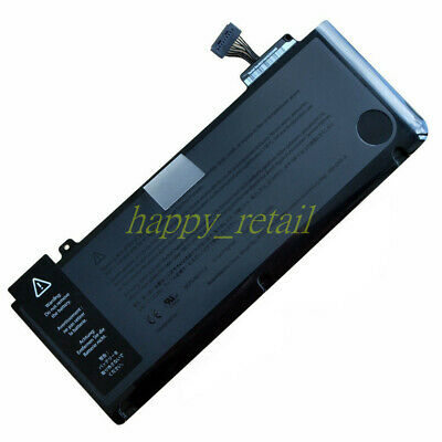 """NEW OEM Battery for Apple MacBook Pro 13"""" A1322 A1278 2010 2011 2012 MB991LL/A"""