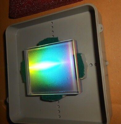 Reflective Diffraction Grating