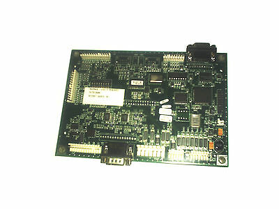 Midway Games Contr Board Parts No. 24733105861
