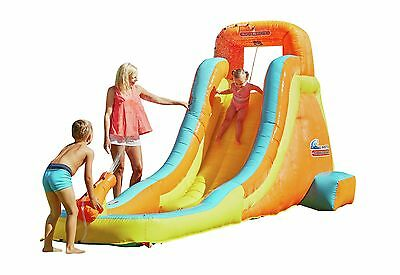 Chad Valley Inflatable Easy Store Water Slide -From the Argos Shop on ebay