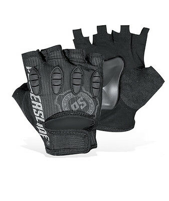 Powerslide Race Glove Gr. M