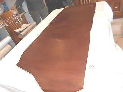 top quality leather cowhide suitable for most kinds of crafts especially belts