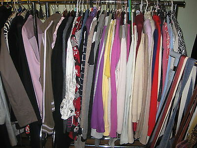 50 Pieces Wholesale Job Lot - Mixed Makes And Sizes  All Great Condition