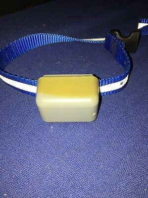 Innotek Extra Receiver for SD-2100 and SD-2200 Systems Collar