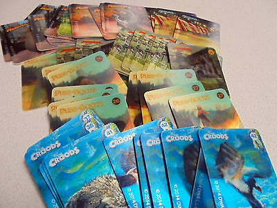 """DREAMWORKS WOOLWORTHS TRADING CARDS """"SELECT YOUR CARD"""" Finish your Album"""