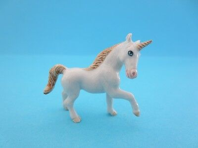 New Little Critterz Fantasy & Mythical ''magic'' Unicorn Special Summer