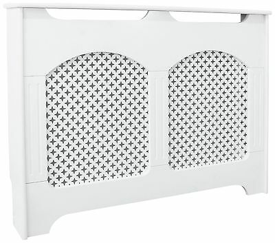 The Collection Winterfold Small Radiator Cabinet - White -From Argos on ebay