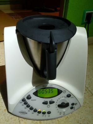 Thermomix mixtopf Füss d/'embrayage pour tm31 TM 31