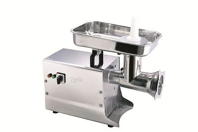 "12"" Meat Mincer"