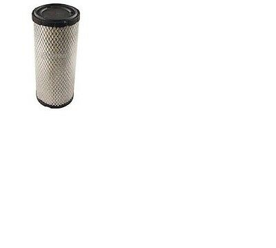 Bobcat Skid Steer Filter 6666333