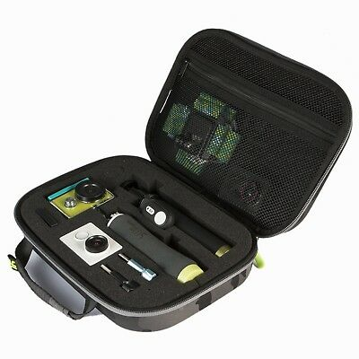 YI Carrying Case for the YI Action Camera Camo , New