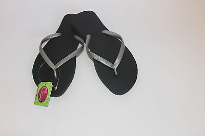 Clearance Flip Flops  Wholesale Lot 24 Pairs - Assorted Womens Sizes -Wedding Fl