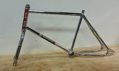 Mongoose moosegoose old school bmx Vintage Kos Moose goose Rare Cruiser 24 26 20