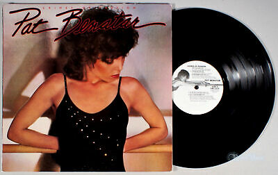 Rod Stewart - Absolutely Live (1982) 2-LP Vinyl • Best of, Tonight I'm Yours