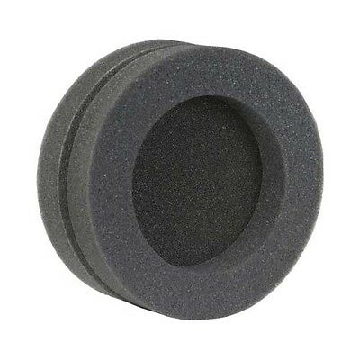 Polaris Gen II Chassis Round Air Box Filter (Replaces 2620057)