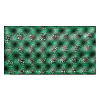 Vector Electronics #84P44WE PC BOARD FR4 EPOXY GLASS 4.5X8.5