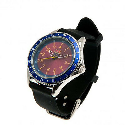 F.C Barcelona -  Youths Watch (BL) - GIFT