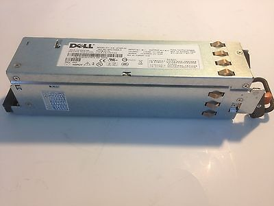 Dell poweredge 2950 server power supply Y8132