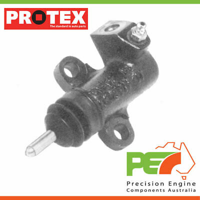Brake Master Cylinder For MITSUBISHI TRITON MG * OEM  QUALITY