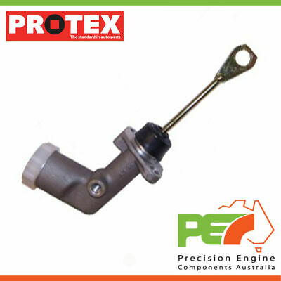 Brand New *PROTEX* Clutch Master Cylinder For FORD FAIRMONT XE 250 EFI
