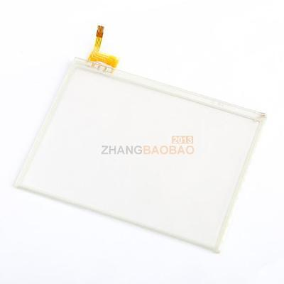 LCD Display Touch Screen Repair Replacement for Nintendo DS Lite NDSL